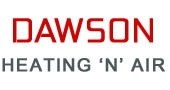 Dawson Heating 'N' Air