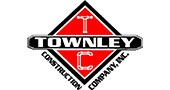 Townley Construction