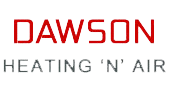 dawson_transparent